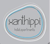 xanthippi